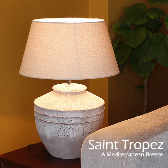 lamp shade fabric